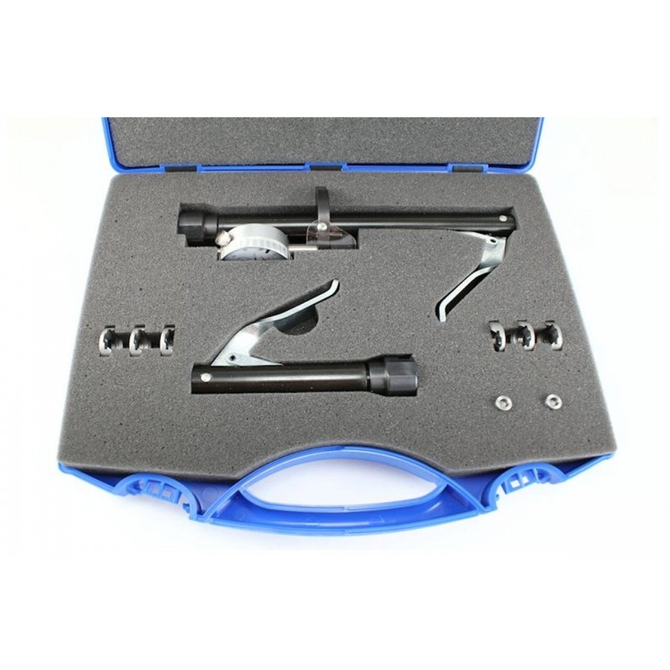 Priming Tools - CASE ONLY