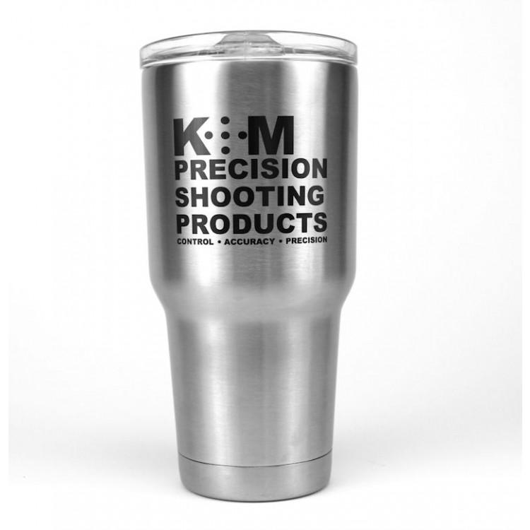 K&M Tumbler