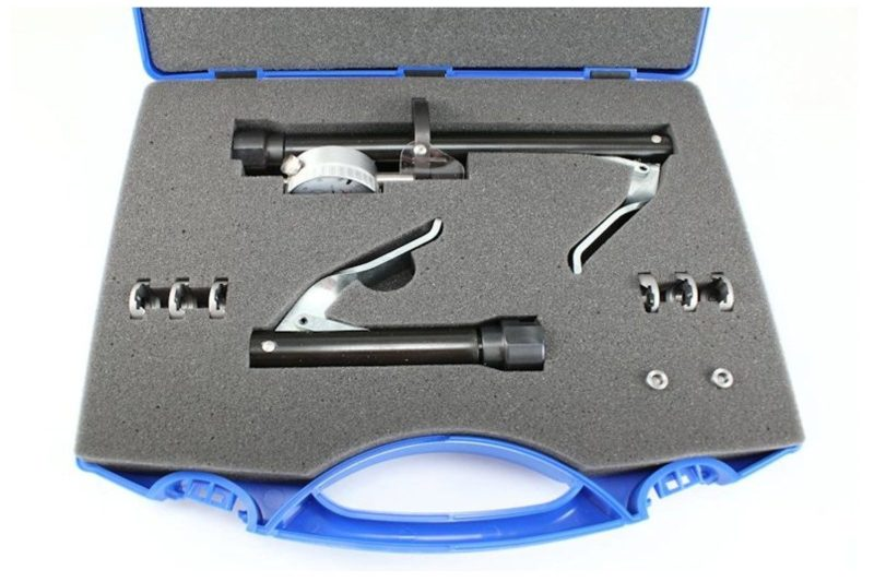 Priming Tools