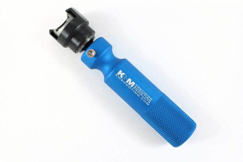 Power Adapter Handle-168