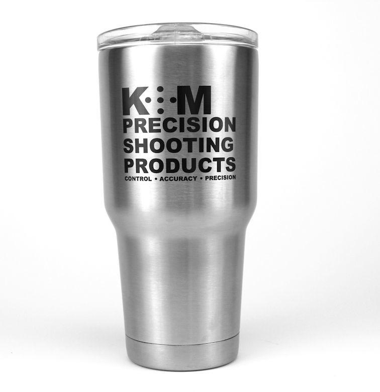K&M Tumbler-0