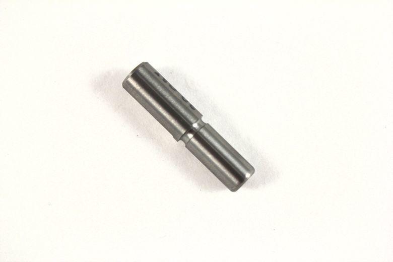 .270 Cal. Non-Cutting Carbide Pilot-0