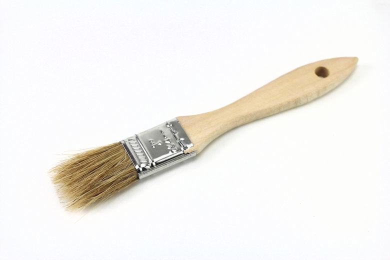 1'' Chip Brush-0