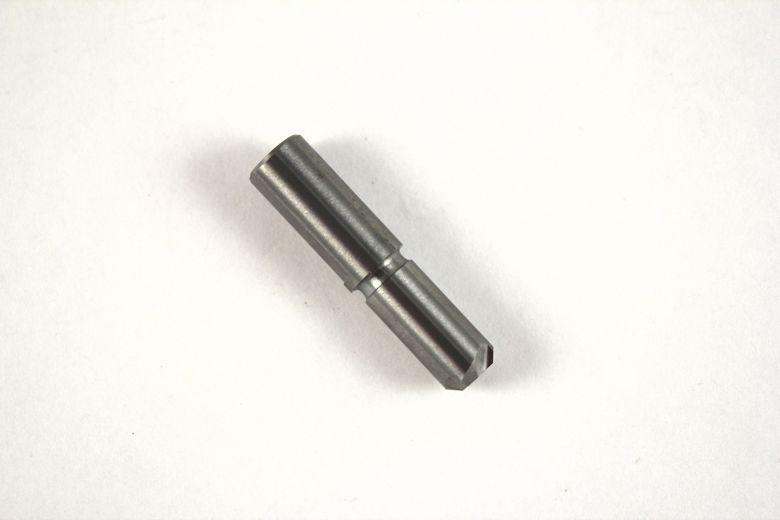 Carbide Cutting Pilots-0