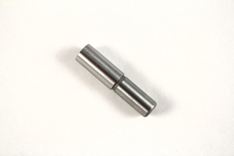 .50 Cal. BMG Steel Pilot-1180