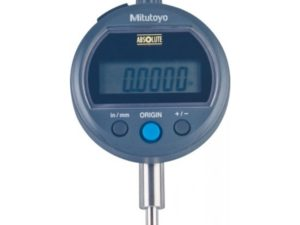Mitutoyo Digimatic Solar Indicator 0.0005''
