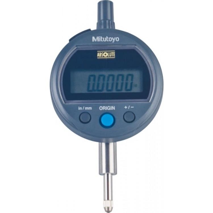 Mitutoyo Digimatic Solar Indicator 0.0005''